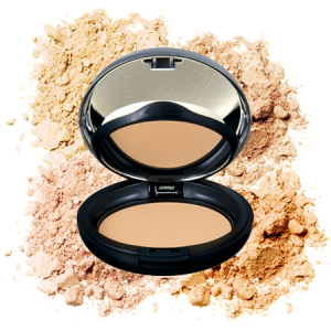 body shop powder