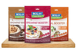 superfoods-booster-range