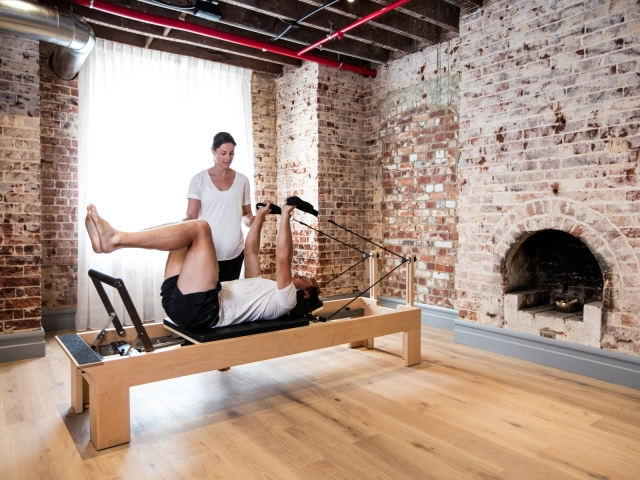 clinical_pilates_1_of_5