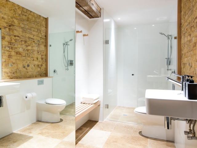 csueperth__bathroom_interiors