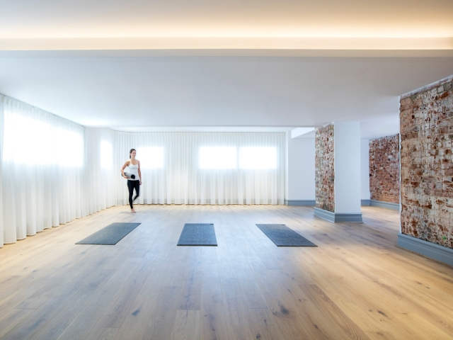 csueperth__yoga_studio_interior_1