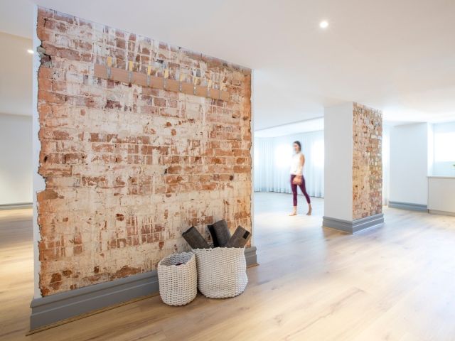 csueperth__yoga_studio_interior_3